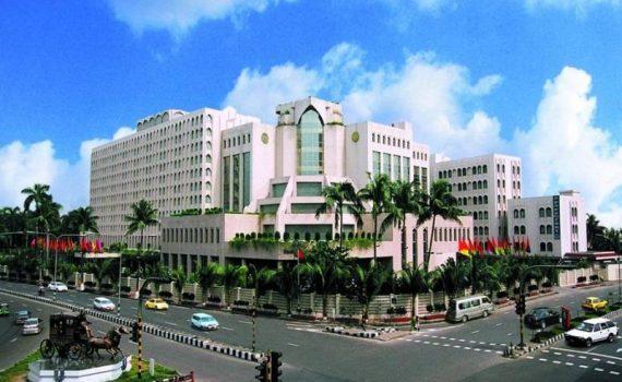 Bangladesh Archives - Page 2 of 3 - Embassy n Visa