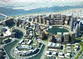Dubai visa application centre in bangalore dating 10