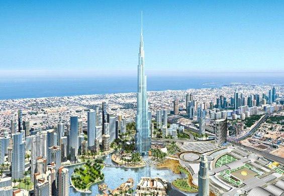 Australian High Commission In Dubai United Arab Emirates Embassy N Visa