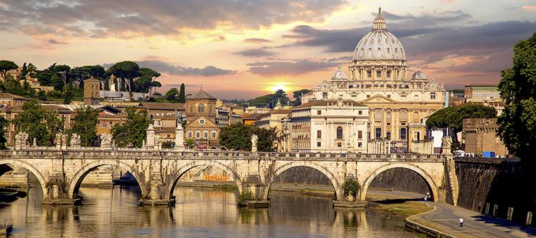 italian consulate visa