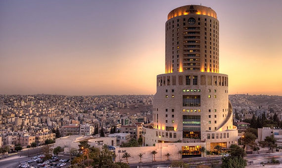Image result for jordan country