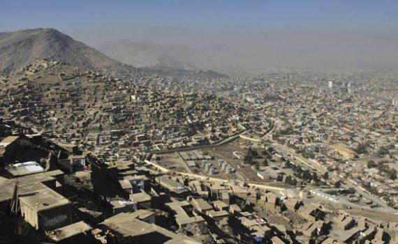 Kabul Archives - Page 2 of 2 - Embassy n Visa