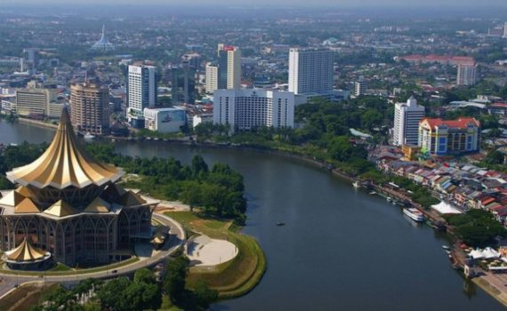 Australia Visa Malaysia: Australia ETA Visa RM20 - Instant ...