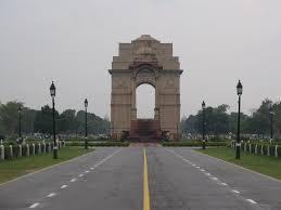 New Delhi Archives Page Of Embassy N Visa - Us embassy shantipath chanakyapuri new delhi map
