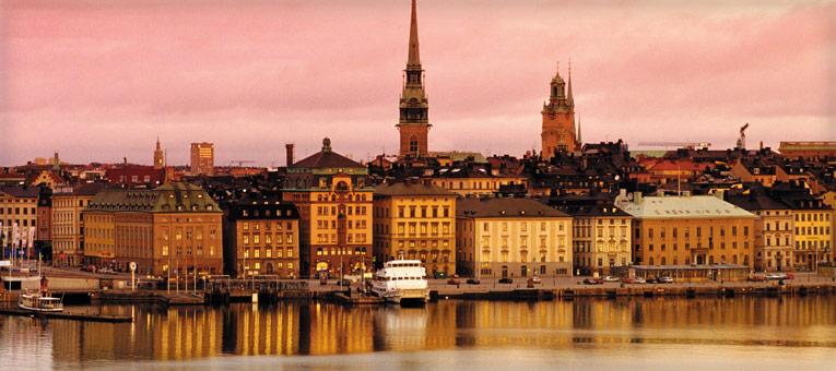 نتيجة بحث الصور عن Uppsala