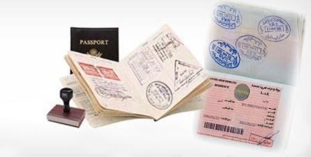Ednrd Ae Uae Visa Application Status Checking Tracking Online Fees Embassy N Visa