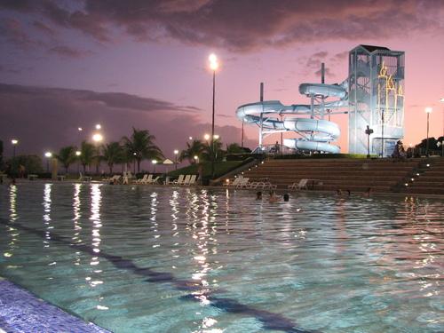 Dubai visa application centre in bangalore dating 6