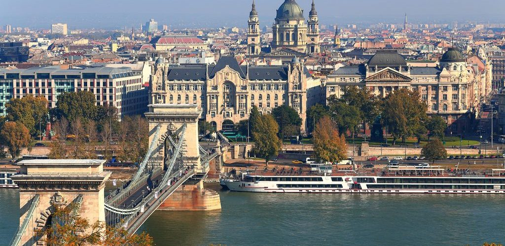 Image result for Budapest, Hungary