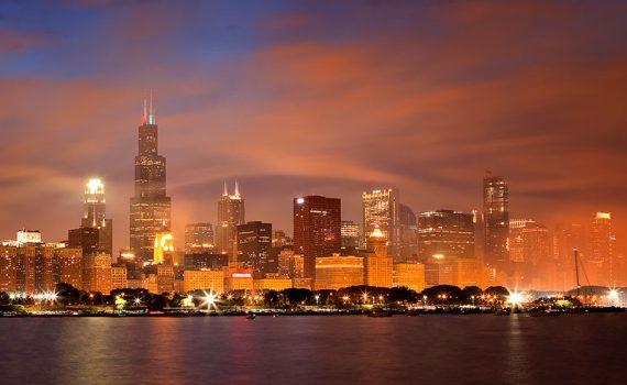 Chicago Archives - Embassy n Visa
