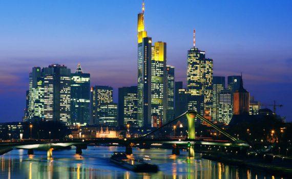 Frankfurt Archives - Embassy n Visa