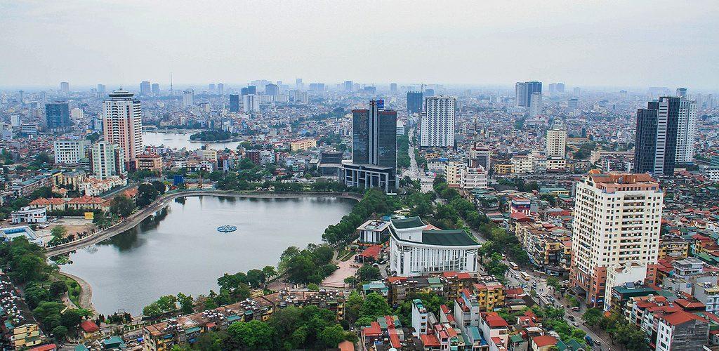 Thailand Embassy In Hanoi Vietnam Embassy N Visa