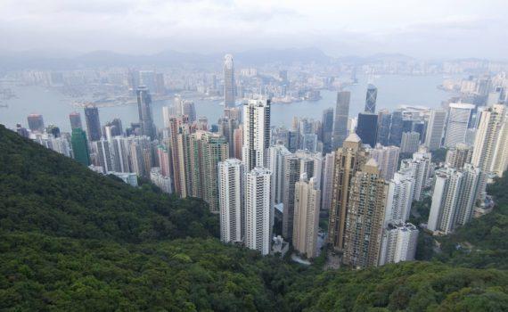 Hong Kong Archives Embassy N Visa