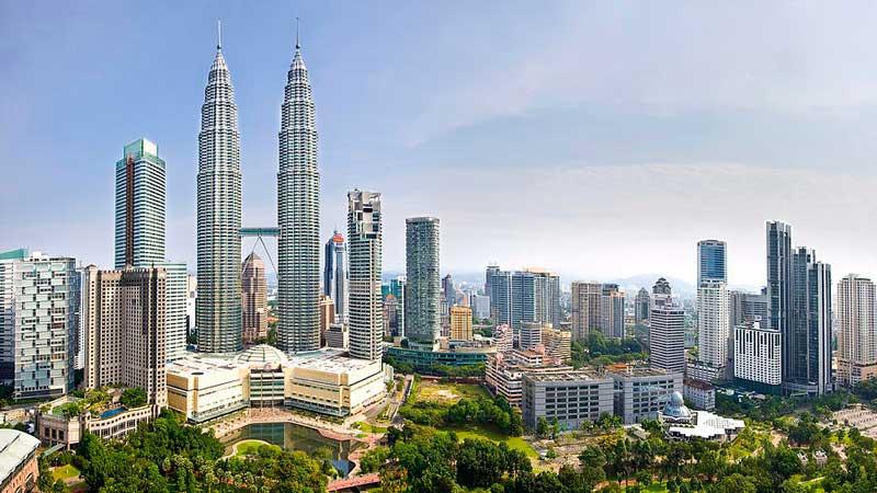 Canada Visa Application Centre In Kuala Lumpur Malaysia Embassy N Visa