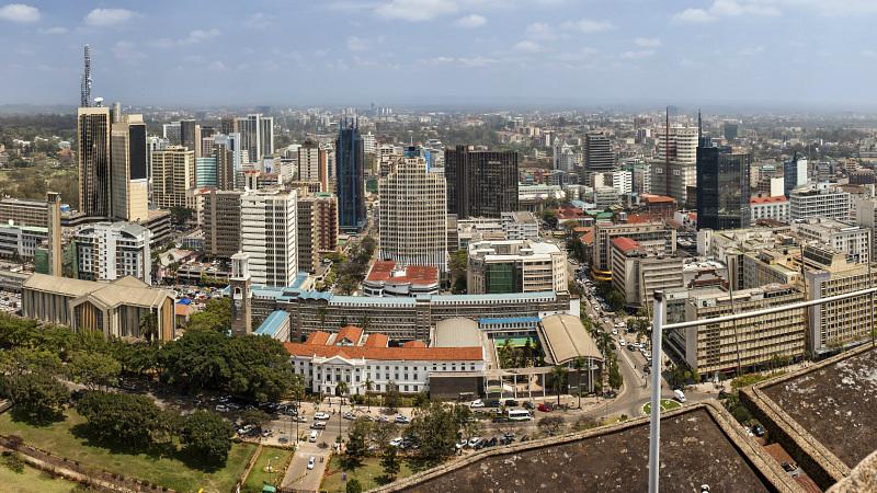 Canada Visa Application Centre In Nairobi Kenya Embassy N Visa