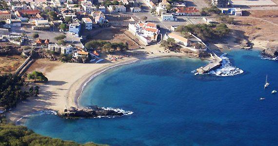 Cabo verde archives embassy n visa - Cabo verde senegal ...