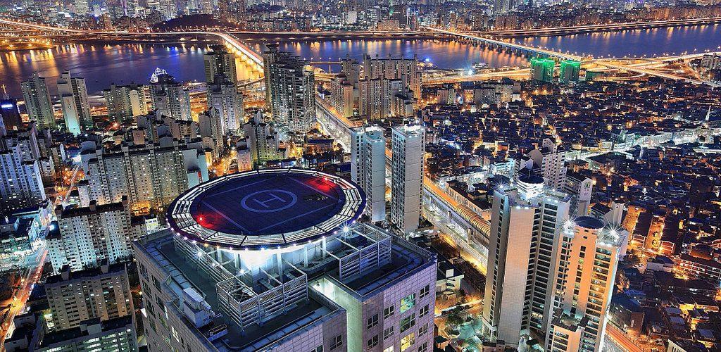 Αποτέλεσμα εικόνας για Seoul, Republic of Korea