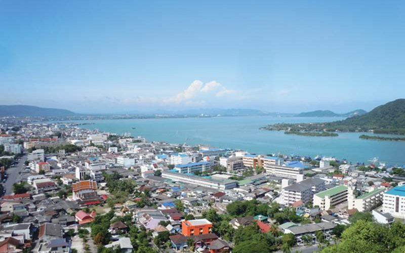 canadian visa application centre trinidad address