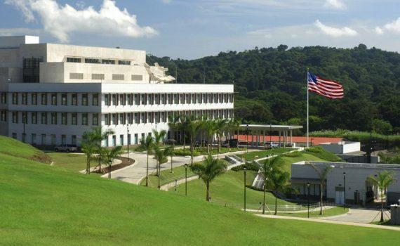 US Embassy Archives - Embassy n Visa