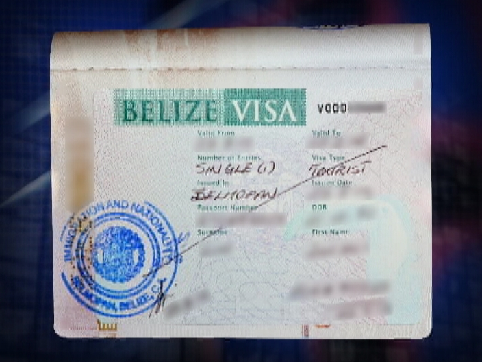 Belize-Visa Visa Application Form Belgium on visa passport, work permit form, passport renewal form, visa application letter, visa invitation form, travel itinerary form, visa documents folder, insurance form, tax form, invitation letter form, nomination form, job search form, visa ds-160 form sample, doctor physical examination form, green card form,