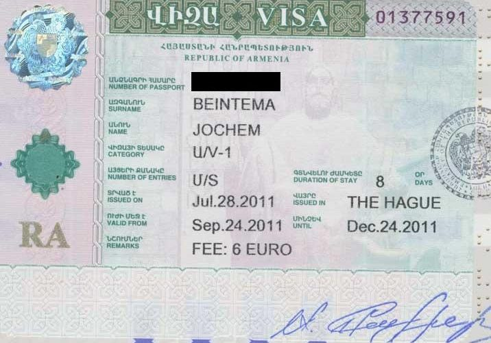armenia-visa-716x500 Oman Visa Application Form Dubai on italy schengen, ds-260 immigrant, b1 b2,