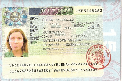 czech-republic-visa Visa Application Form Enter Japan on japan tourist, japan visa to enter, japan visa stamp, japan visa application fee, japan immigration, dating application form, japan student visa, example application form,