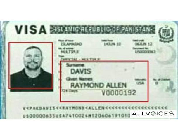 Pakistan Visa | Documents required - Embassy n Visa