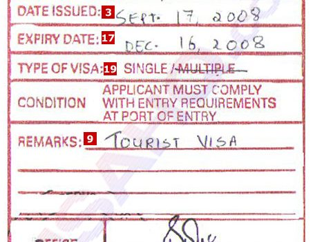 Editor m author at embassy n visa page 10 of 70 business visa all visitors travelling to namibia for business purposes need a visa prior to travel the business visa in namibia is defined as the visa thecheapjerseys Choice Image