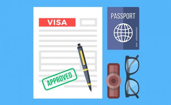 Belgium Visa Application Center Archives - Embassy n Visa